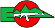 Logo Ostarmee