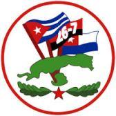 Logo Westarmee