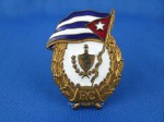 Gardeabzeichen / guard badge / distintivo de la guardia