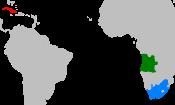 Locator_Cuba_Angola_SouthAfrica