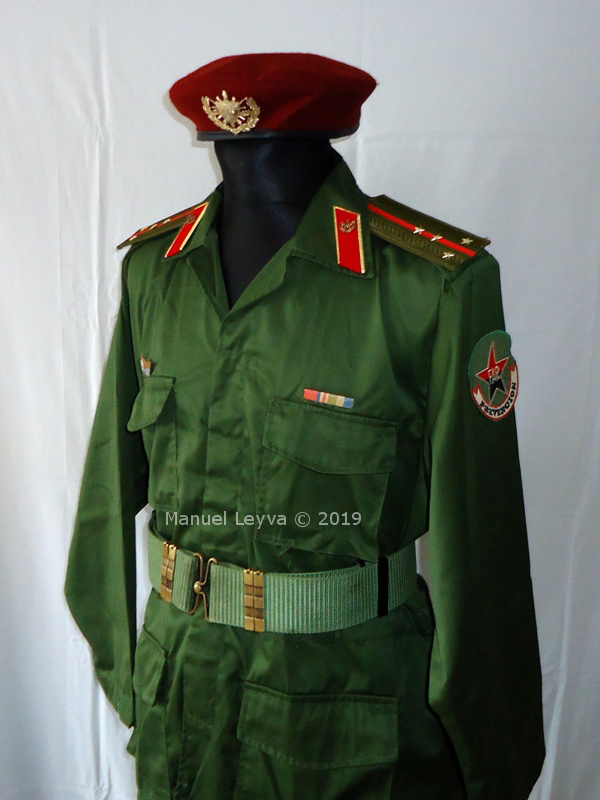 FAR uniform Dsc00428