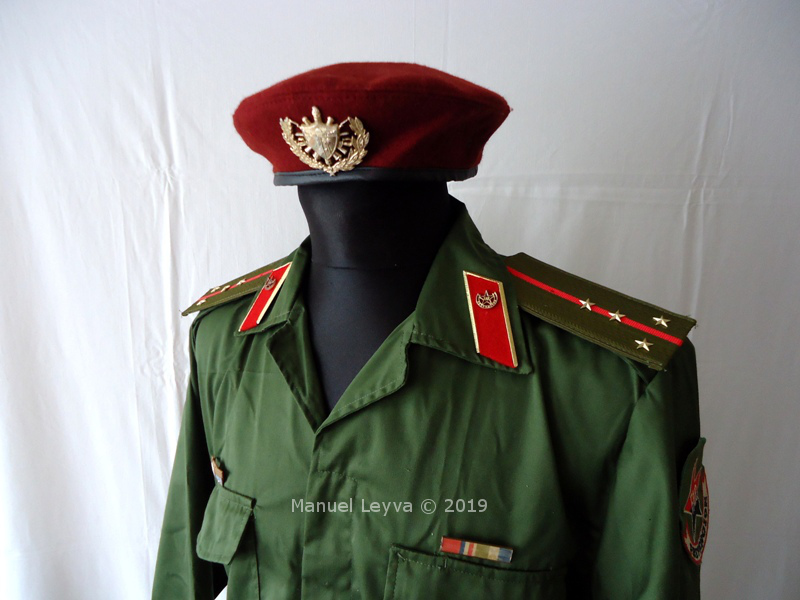 FAR uniform Dsc00437